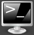 Connect Bot - SSH Client / Terminal für Android